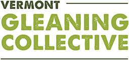 Vermont Gleaning Collective logo